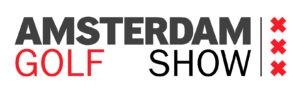 Amsterdam Golf Show 2020