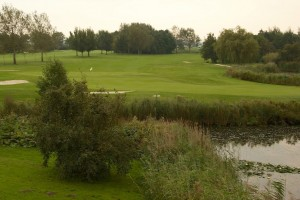 Slag om Heemskerk