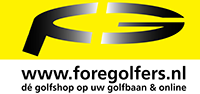 foregolfers act