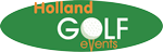 Holland Golf Events